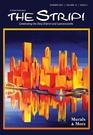 Summer 2021 Volume 14, Issue 4 [ Read Issue ]