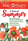Summer 2018 Volume 11, Issue 4 [ Read Issue ]