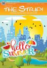 Summer 2019 Volume 12, Issue 4 [ Read Issue ]