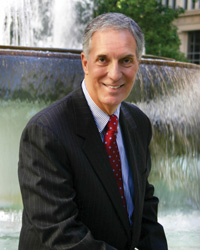 Robert Fragasso
