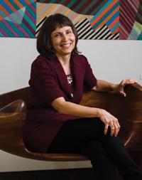 Janet L. McCall