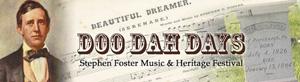 Doo Dah Days
