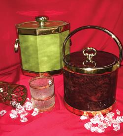 Mahla & Company Antiques