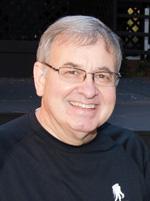 Jim Nied