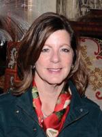 Sue Cosgrove
