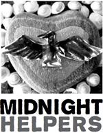 Midnight Helpers