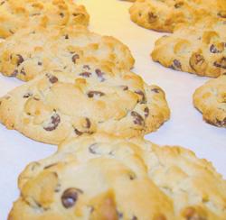 nancyB-ChocChipcookies