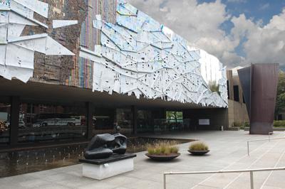 Carnegie Museum of Art