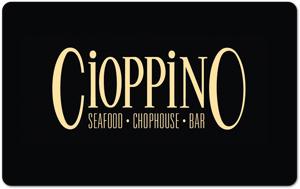 Cioppino