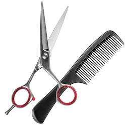 OA-scissors-comb