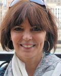 Debra Kahler