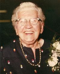 Helen Sadowski