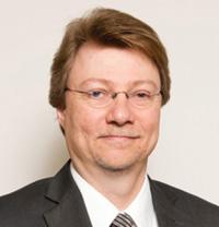 Ronald L. Birkelbach