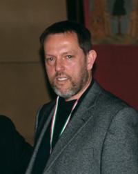 Guglielmo Botter