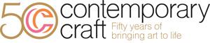 Contemporary Craft