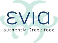 WN-Salonika-Evia-REV