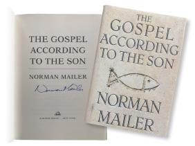 gospel-books